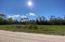 160A W Townline RD, Pickford, MI 49774