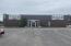 545 Ashmun ST, Sault Ste Marie, MI 49783
