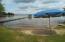 great swimming beach.