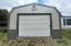 1996 Brevort Lake RD, Moran, MI 49760