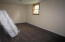 209 W John ST, Newberry, MI 49868