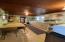 Charming 50s kitchen