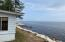 9874 N Whitefish Point RD, Paradise, MI 49768