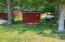 W18466 Hoffy RD, Germfask, MI 49836