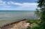 8404 N Whitefish Point RD, Paradise, MI 49768