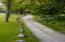 2061 N 3 Mile RD, Hessel, MI 49745