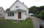6691 State ST, Newberry, MI 49868