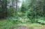 000 South Hendrie River Road, Hulbert, MI 49748