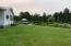 17991 S Riverside DR, Pickford, MI 49774