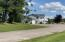 810 W 4 1/2 Mile RD, Sault Ste Marie, MI 49783