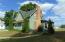 201 E Ave B, Newberry, MI 49868