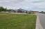 1140 3 Mile RD, Sault Ste Marie, MI 49783