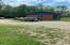 N7934 Norton RD, Gould City, MI 49838
