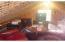 Garage Upper Room