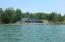 17010 S Limping Water Row, Neebish Island, MI 49710