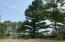 TBD S Bay Mills Point RD, Brimley/Bay Mills, MI 49715