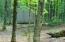 22353 Rant Trail, Newberry, MI 49868