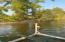 N5929 E Milakokia Lake RD, Gould City, MI 49838