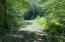 000 County Road 506, Newberry, MI 49868