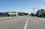 178 Ontario ST, De Tour Village, MI 49725