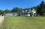 W16496 McConnel Road, Curtis, MI 49820