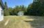 32733 S Woodsmens TRL, De Tour Village, MI 49725