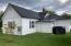 201 W Ave B, Newberry, MI 49868