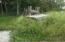 18845 Needle Pointe RD, Germfask, MI 49836