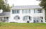 3316 Lakeshore DR, Sault Ste Marie, MI 49783
