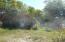 W16643 Sandtown RD, Curtis, MI 49820
