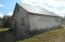 W17543 Brotherton RD, Gould City, MI 49838