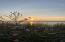 2830 S Westshore DR, Sugar Island, MI 49783