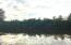 20973 Island Camp RD, Newberry, MI 49868