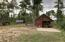 000 County Road 435 ENDS, Newberry, MI 49868