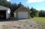 13131 County Road 384, Newberry, MI 49868