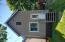 1006 Tweed ST, Sault Ste Marie, MI 49783