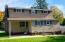 6689 Center AVE, Newberry, MI 49868