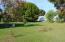 202 W Ave B, Newberry, MI 49868
