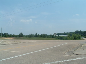 Highway 4, Booneville, MS 38829