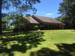 700 Bradley Rd, Corinth, MS 38834