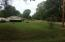 117 COLONIAL, BOONEVILLE, MS 38829