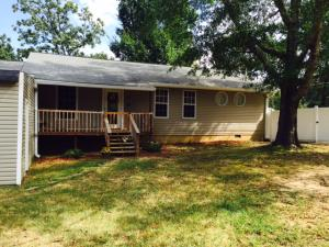 206 CR-220, Corinth, MS 38834
