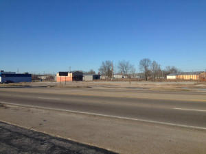 201 Highway 72 E, Corinth, MS 38834
