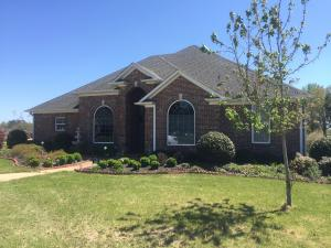 2 CR 185 A, Corinth, MS 38834