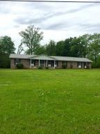 585 Highway 45, Corinth, MS 38834