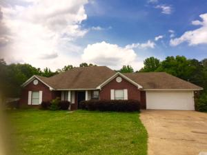 21 County Road 685, Corinth, MS 38834
