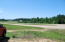 Hwy 72 East, Iuka, MS 38852
