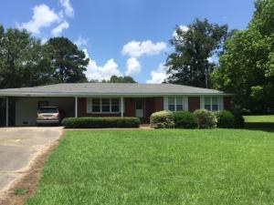 7 County Road 312, Corinth, MS 38834