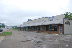 408 Hwy 72 West, Corinth, MS 38834