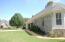 3501 Shiloh Ridge Road, Corinth, MS 38834